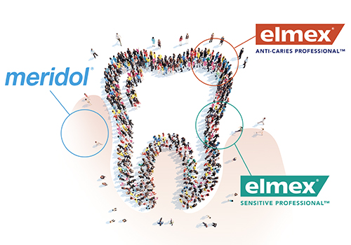Image_elmex_meridol_teeth_500x350px